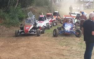kart cross quarante 2017